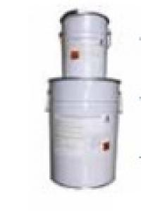 LB-Knauf Epoxy W - vizes bázisú epoxy - 24 kg