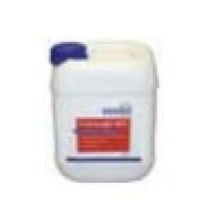 LB-Knauf Funcosil WS - hidrofóbizáló szer - 5 l