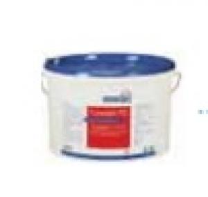 LB-Knauf Funcosil FC - hidrofóbizáló szer - 5 l