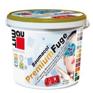 Baumit Baumacol Prémium fugázó 5 kg Grey