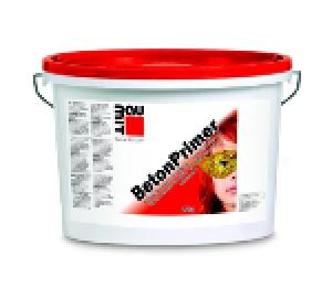 Baumit BetonPrimer tapadóhíd mész-/cement vakolatokhoz