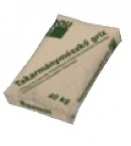 Baumit takarmánymészkő gríz - 40 kg