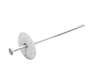 LB-Knauf dűbel H3 - 75 mm