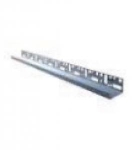 LB-Knauf lábazati indítóprofil - 4 cm