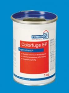 LB-Knauf Colorfuge EP - fugázóanyag - 5 kg