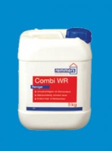 LB-Knauf Combi WR - tisztítószer - 5 kg