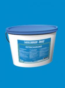 LB-Knauf Estrichgrund - estrich alapozó - 1 kg