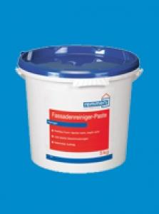 LB-Knauf Fassadenreiniger - homlokzat tisztító - 5 kg