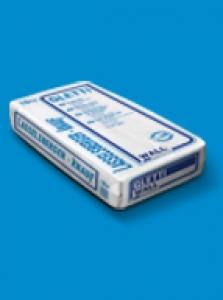 LB-Knauf gletti - meszes glett - 10 kg