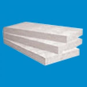 LB-Knauf polisztirol EPS T2 - lépéshangszigetelő lemez - 33/30