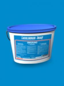 LB-Knauf Unigrund - diszperziós nedvszíváskiegyenlítő alapozó - 1kg