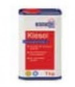 LB-Knauf Kiesol - injektáló és alapozó anyag - 30 kg