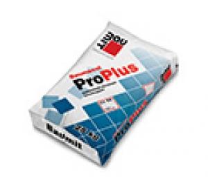 Baumit Baumacol Proplus ragasztó