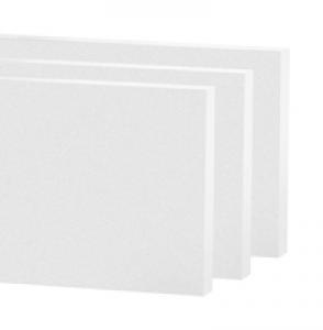 Baumit ProTherm homlokzati hőszigetelő lemezek