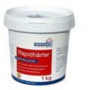LB-Knauf Rapidhärter - gyorskötő cement - 1 kg