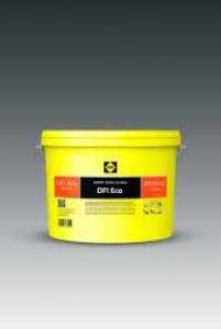 Sakret DFI Eco Diszperziós beltéri festék