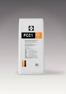 Sakret PCC1 Javítóhabarcs