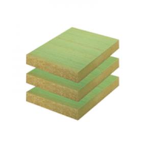 Baumit StarTherm Mineral hőszigetelő homogén lemez - 40 mm