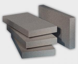 Baumit StarTherm EPS grafitos homlokzati hőszigetelő lemez - 400 mm