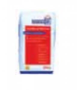 LB-Knauf Sulfatexshlämme - szigetelőanyag - 25 kg