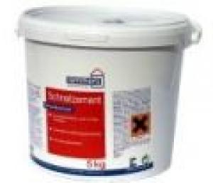 LB-Knauf Schnellzement - gyorskötő cement - 1 kg