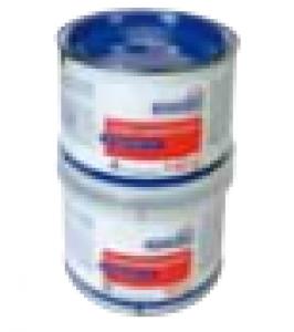 LB-Knauf Unterwasserprimer - szillikon alapozó - 200 g